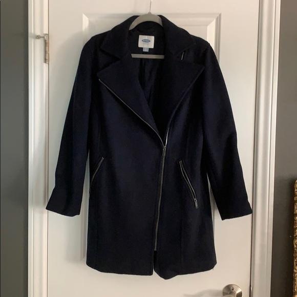 Old Navy Jackets & Blazers - Old Navy Coat